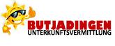 Ferienwohnung Vermietung Butjadingen, Nordsee privat